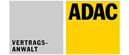 Rechtsanwälte Nördlingen, Vertragsanwalt, ADAC