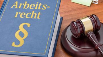 Rechtsanwalt Nördlingen | Kanzlei Wörlen, Ziegelmeir, Dr. Theurer, Arbeitsrecht Nördlingen