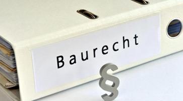 Rechtsanwalt Nördlingen | Baurecht Nördlingen Kanzlei Wörlen, Ziegelmeir, Dr. Theurer,