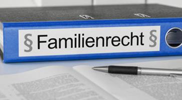 Rechtsanwalt Nördlingen | Familienrecht Nördlingen Kanzlei Wörlen, Ziegelmeir, Dr. Theurer,