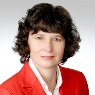 Familienrecht Nördlingen, Rechtsanwalt Nördlingen, Rechtsanwalt Nördlingen, Dr. Andrea Theurer