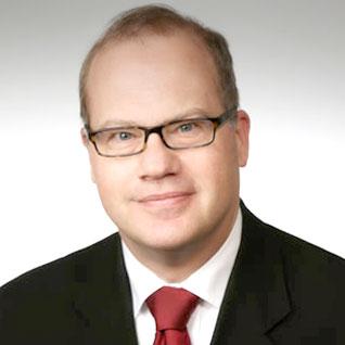 Verkehrsrecht Nördlingen, Rechtsanwalt Nördlingen, Rechtsanwalt Nördlingen Michael Jaumann