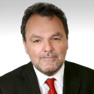 Arbeitsrecht Nördlingen,Rechtsanwälte Nördlingen, Rechtsanwalt Nördlingen, Johannes Ziegelmeir