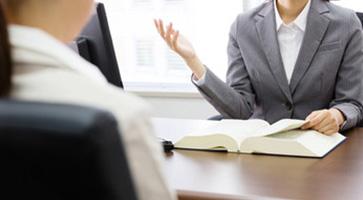Rechtsanwalt Nördlingen | Opferschutz Nördlingen Kanzlei Wörlen, Ziegelmeir, Dr. Theurer,