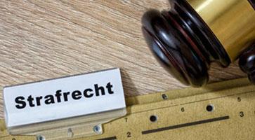 Rechtsanwalt Nördlingen | Strafrecht Nördlingen Kanzlei Wörlen, Ziegelmeir, Dr. Theurer,