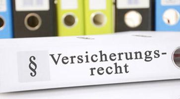 Rechtsanwalt Nördlingen | Versicherungsrecht Nördlingen Kanzlei Wörlen, Ziegelmeir, Dr. Theurer,