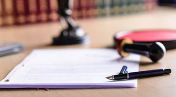 Rechtsanwalt Nördlingen | Vertragsrecht Nördlingen Kanzlei Wörlen, Ziegelmeir, Dr. Theurer,
