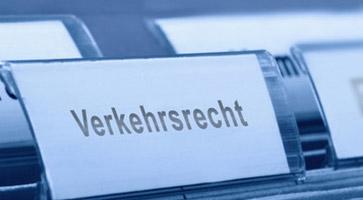 Rechtsanwalt Nördlingen | Verkehrsrecht Nördlingen Kanzlei Wörlen, Ziegelmeir, Dr. Theurer,